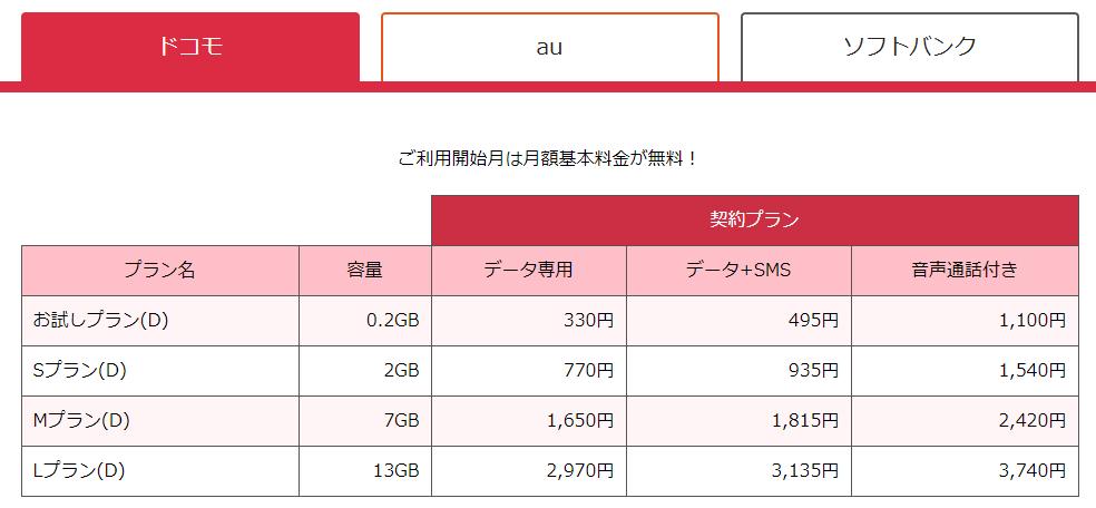 nuro-mobile01