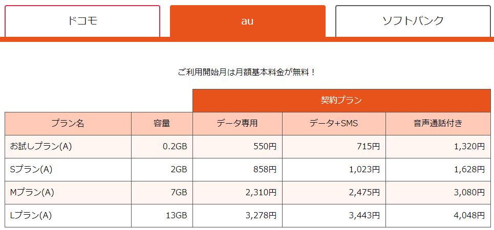 nuro-mobile02