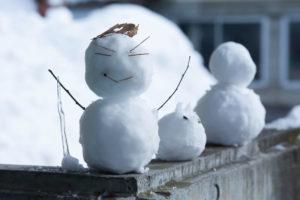 雪だるま(easyfancybox有効状態)