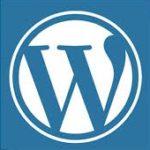 WordPress_アイキャッチ