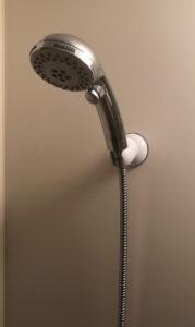 シャワーヘッド2