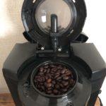 コーヒーメーカアイキャッチ