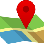 Google Mapアイキャッチ