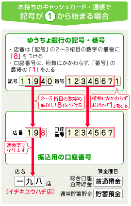 moshimo_kouza05