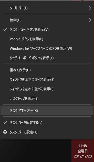 windows_folder05