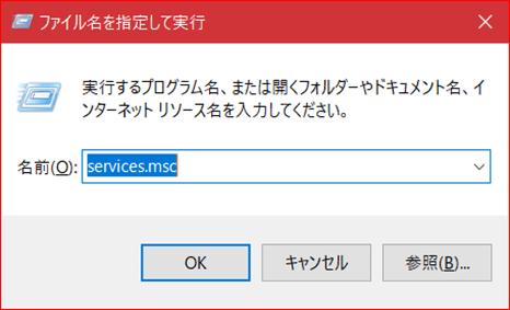 windows_folder07