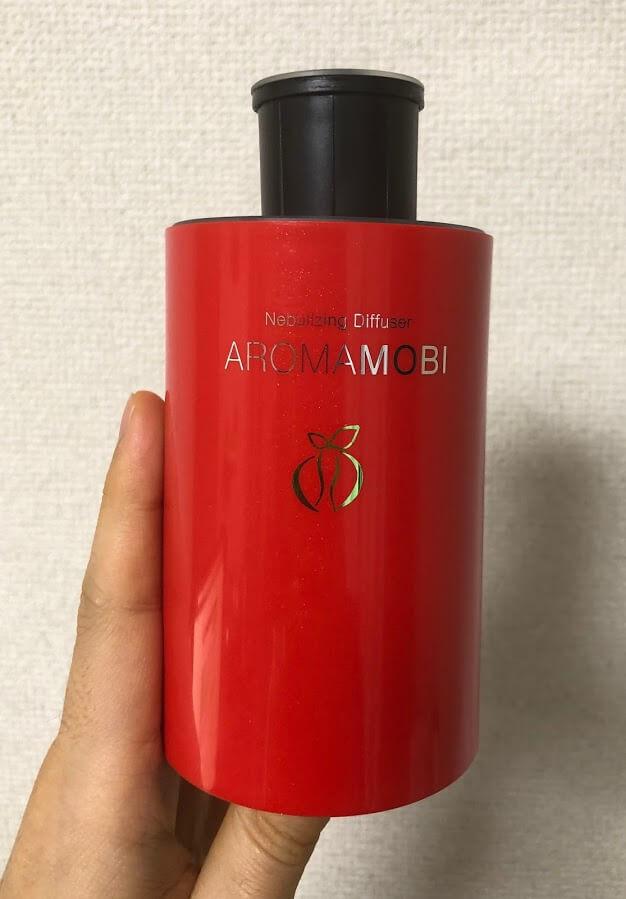 aroma-diffuser04