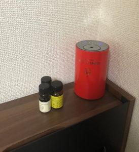 aroma-diffuser07
