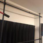 pole-hanger04