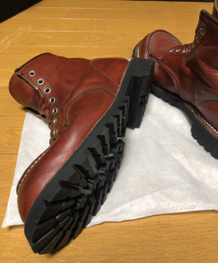 red_wing_sole_exchange06