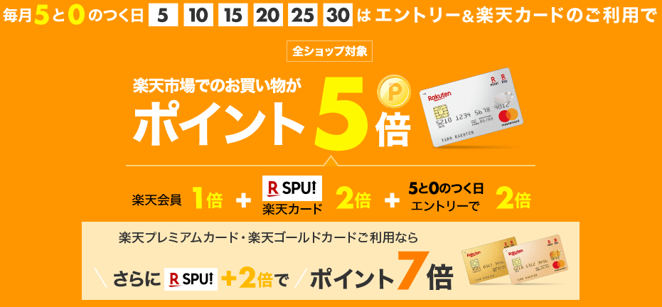 credit_card_rakuten_point02