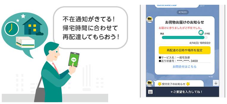 kuronekoyamato_line_cooperation03