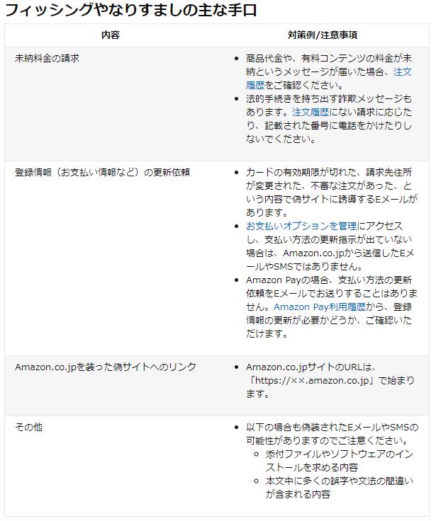 etc_phishing_mail5_02